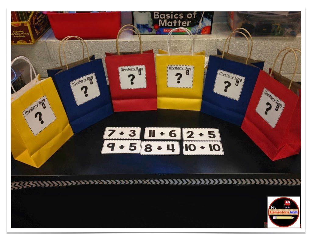 photos of Addition, Kindergarten, 1st grade, Mr Elementary Math