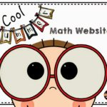 Cool Summertime Math Websites