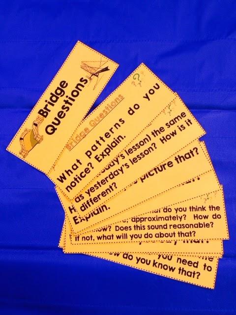 photos of Math Questions, 1st grade, 2nd grade, 3rd grade, 4th grade, 5th grade, Mr Elementary Math