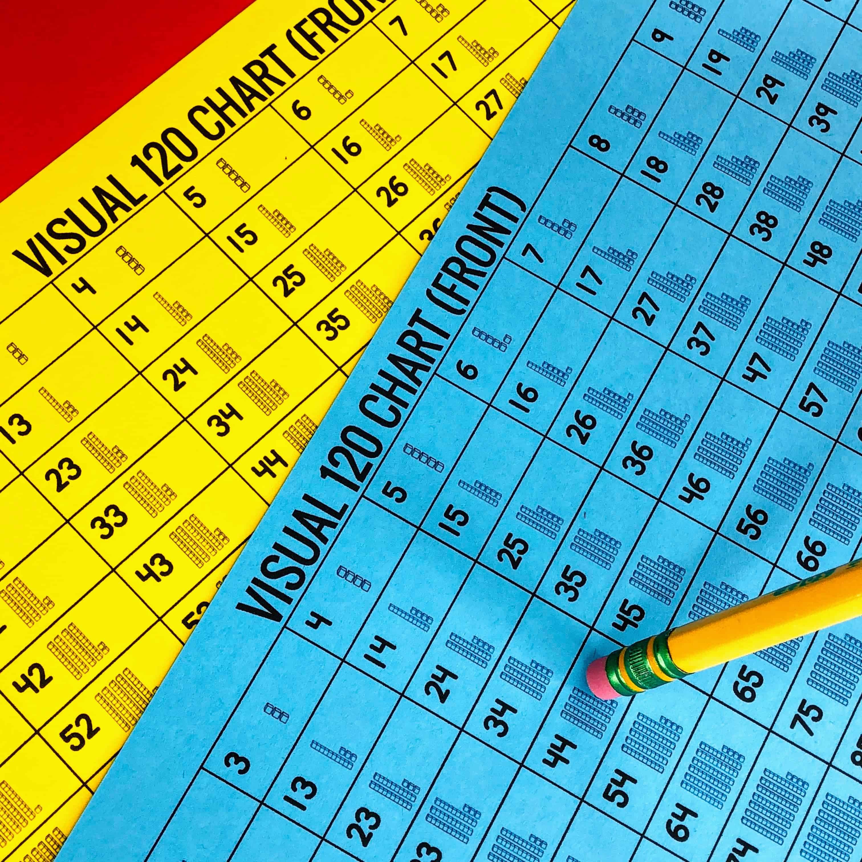 deductive lesson plan sample