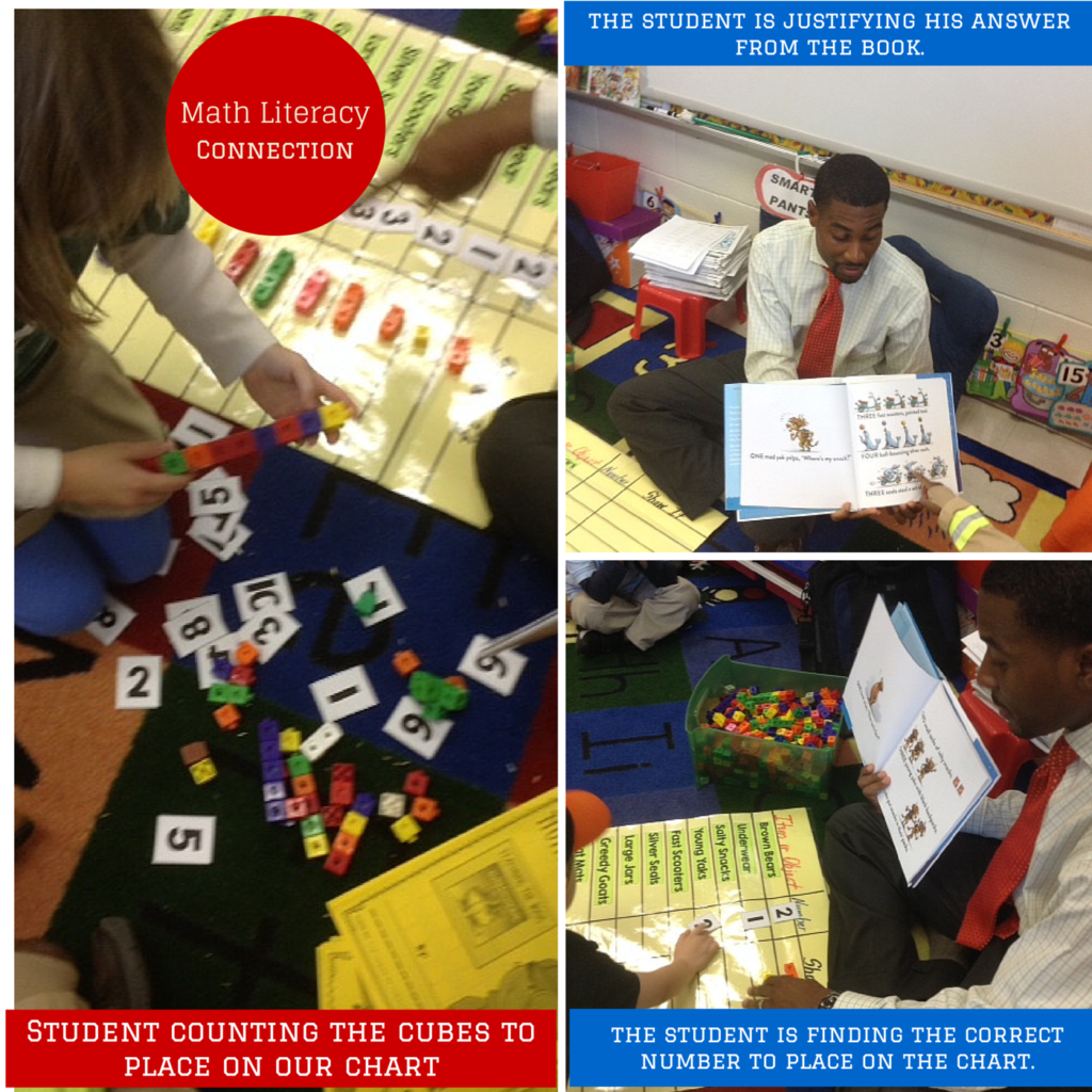 photos of mr elementary math, kindergarten, math, literature