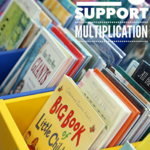 multiplication read aloud books for teaching math
