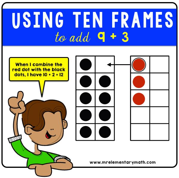 using-ten-frames