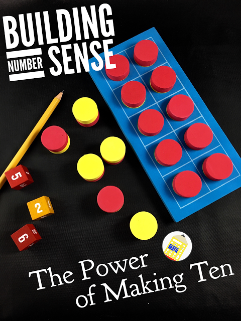 building-number-sense-making-tens-using-ten-frames