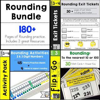 rounding-bundle