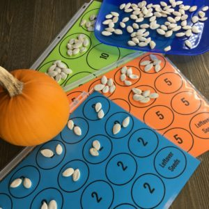 pumpkin-math-activities-number-sense