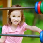 30 Ways to Make Math FUN for Elementary Kids