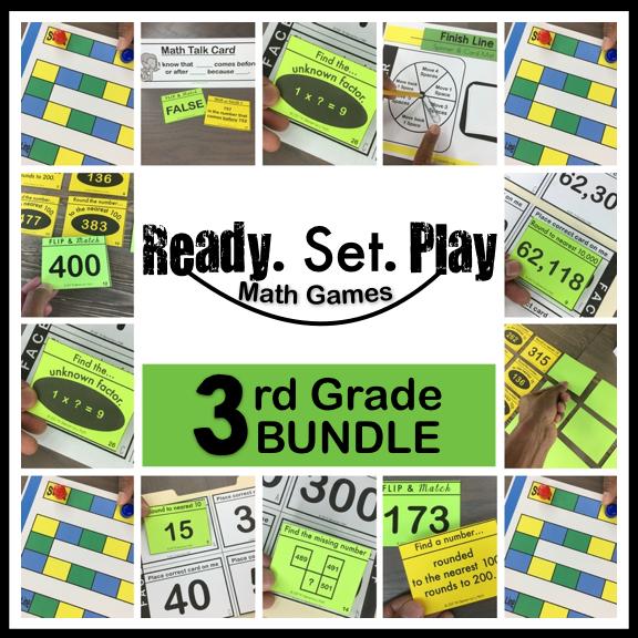 3rd-grade-ready-set-play-math-centers