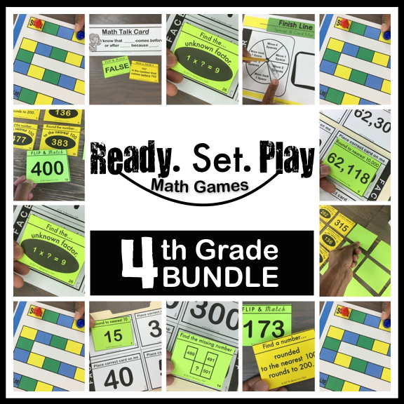 4th-grade-ready-set-play-math-centers