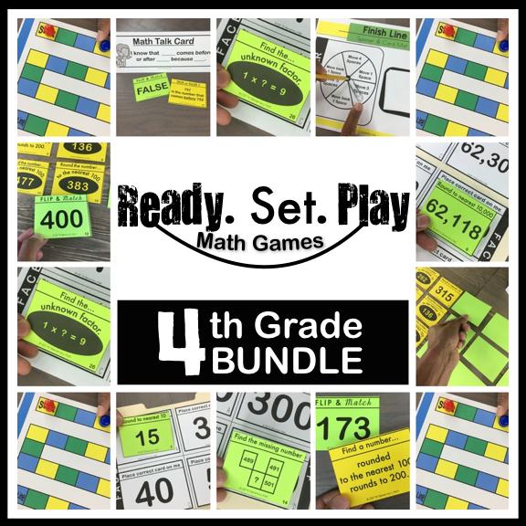 4th-grade-ready-set-play-math-centers