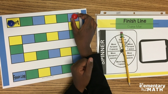 math-games-finish-line
