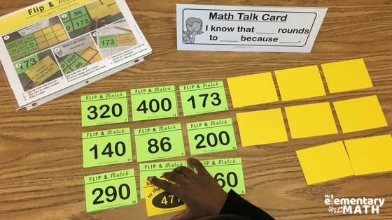 math-games-flip-and-match