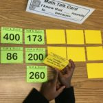 How to Make Your Kids Independent During Math Centers