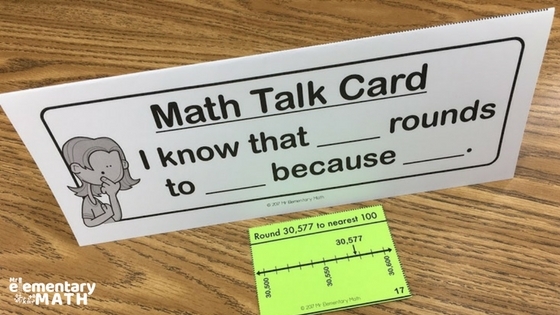 math-games-math-talk-card