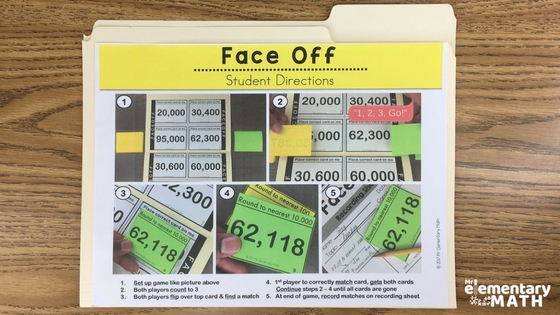math-games-photo-directions