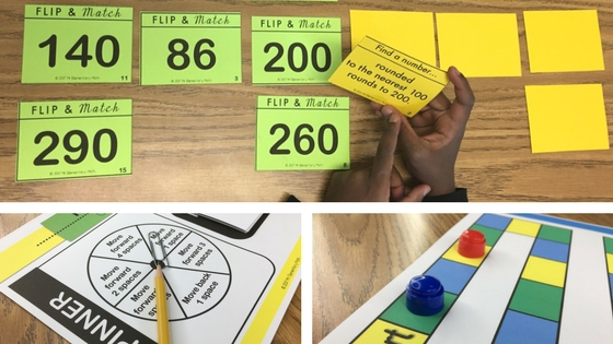 math-games-spinner