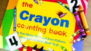 counting-math-read-alouds-activities