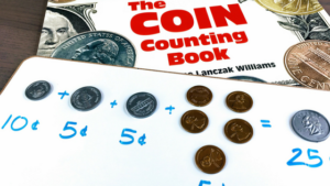 money-math-read-alouds-activities