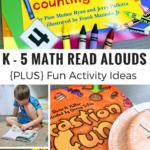 math-read-aloud