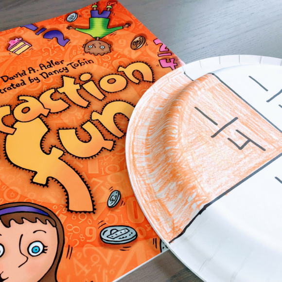 fractions-math-read-alouds-activities