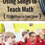 math-songs-for-teaching