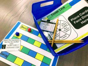 technology-fails-math-games