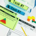 How to Choose Meaningful Math Centers: 5 Questions to Ask Yourself