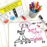 25 Awesome Task Card Ideas Teachers Love